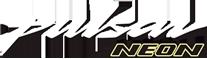Logo torito